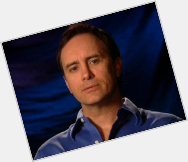 from Tatum jeffrey combs gay