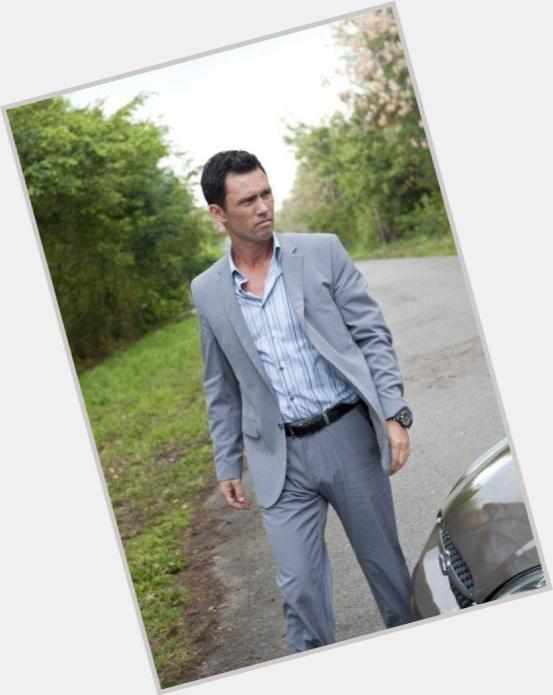 jeffrey donovan workout 10.jpg