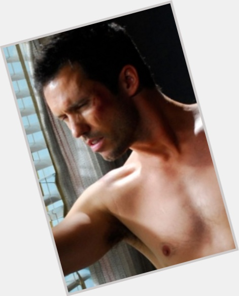 jeffrey donovan workout 6.jpg