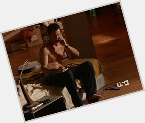 jeffrey donovan workout 7.jpg