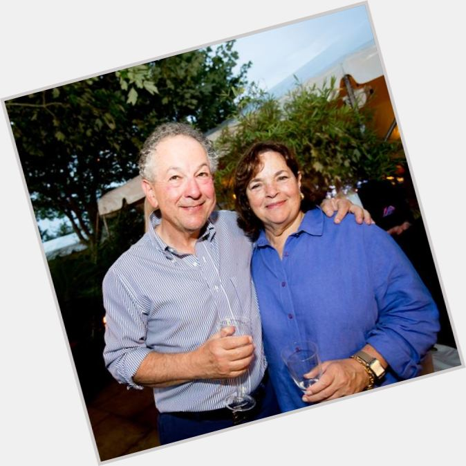 Ina Garten Divorce Jeffrey Jeffrey Garten Official Site