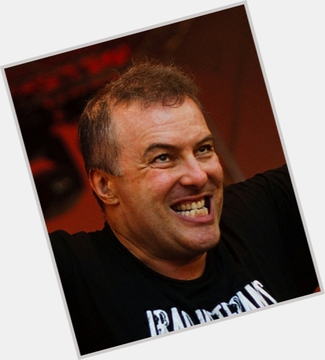 Jello Biafra Official Site For Man Crush Monday Mcm