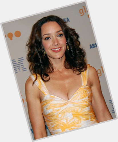 jennifer beals new hairstyles 1.jpg