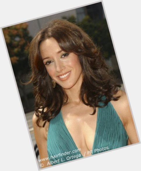 jennifer beals new hairstyles 9.jpg