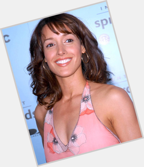 jennifer beals flashdance 0.jpg