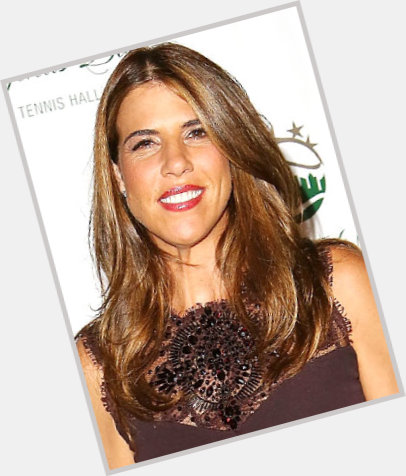 jennifer capriati new hairstyles 0.jpg