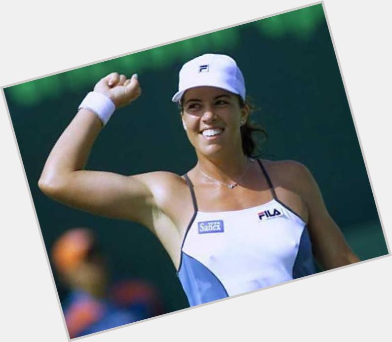 jennifer capriati now 1.jpg