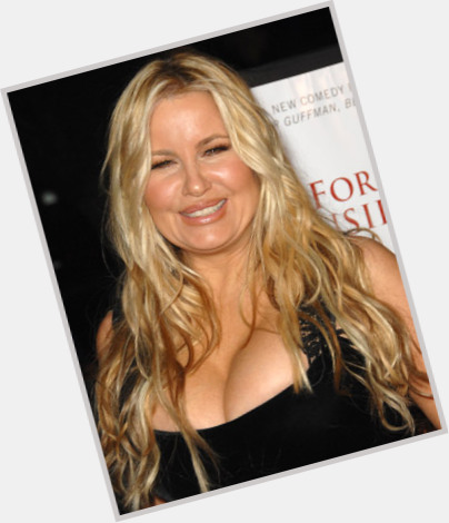 jennifer coolidge body 10.jpg