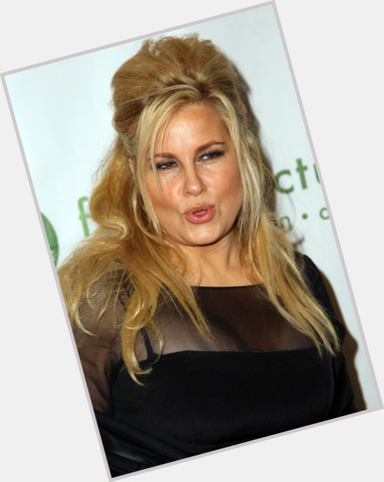 jennifer coolidge movies 0.jpg