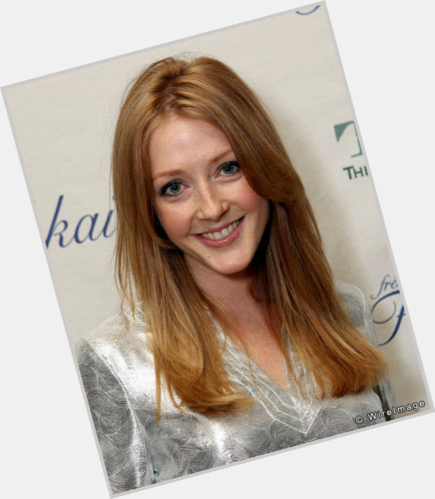 jennifer finnigan official site for woman crush