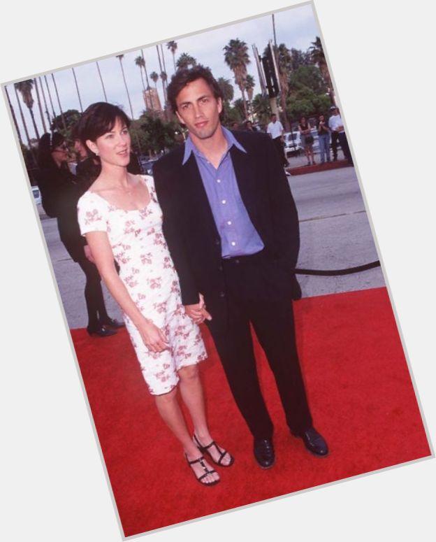 Jennifer hageney dating