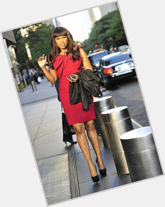 jennifer hudson weight loss 10.jpg