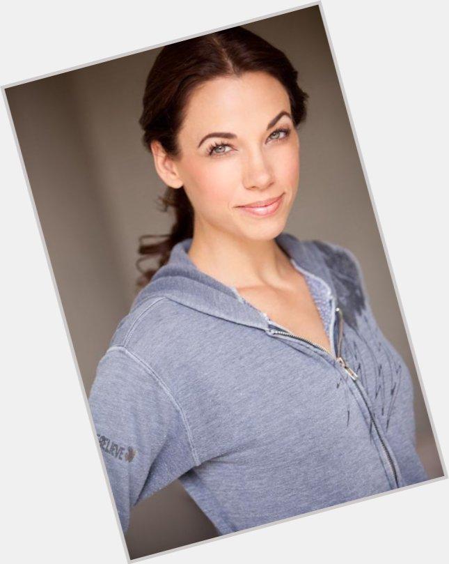 Jennifer miller actress