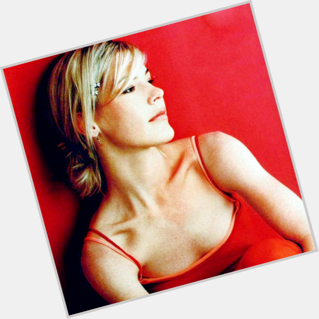 Jennifer Paige Official Site For Woman Crush Wednesday Wcw