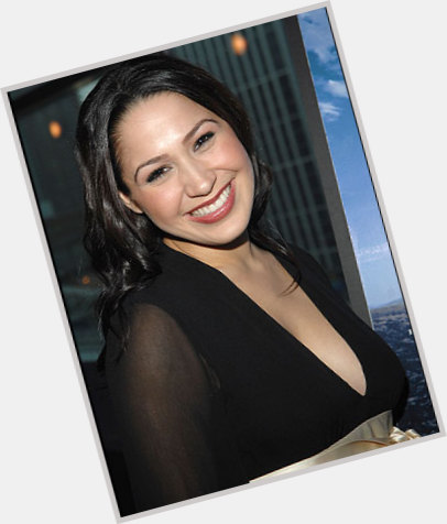 Jennifer Pena Official Site For Woman Crush Wednesday Wcw