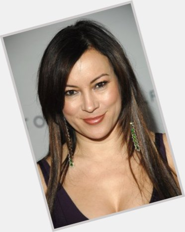 jennifer tilly new hairstyles 0.jpg