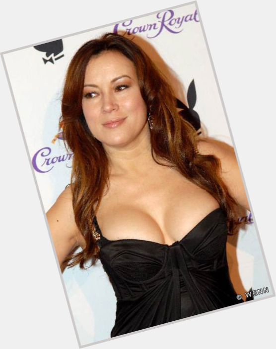 jennifer tilly bride of chucky 5.jpg