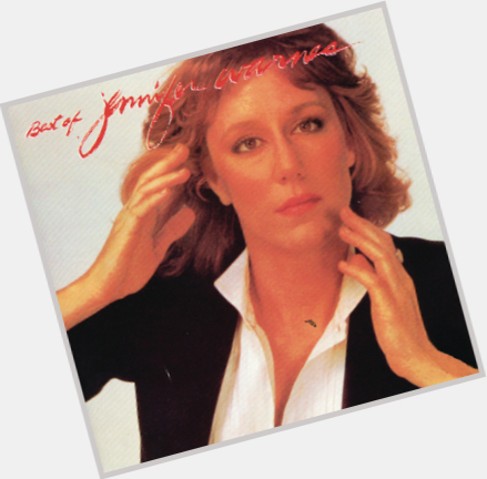 Jennifer Warnes | Official Site for Woman Crush Wednesday #WCW