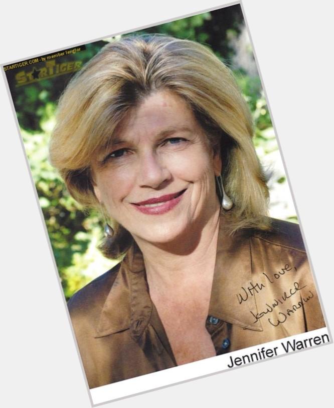 Jennifer Warren Nude Photos 48