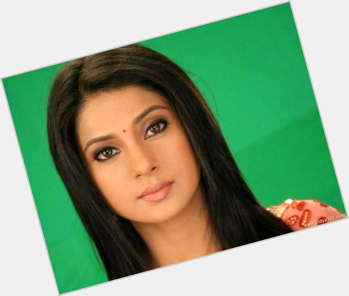 Jennifer Winget | Official Site for Woman Crush Wednesday #WCW