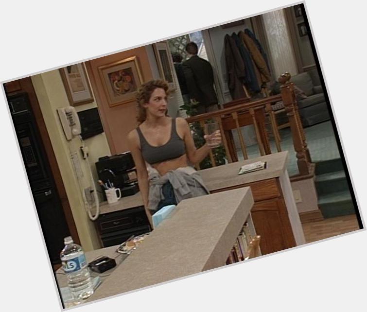 Jensen daggett breasts