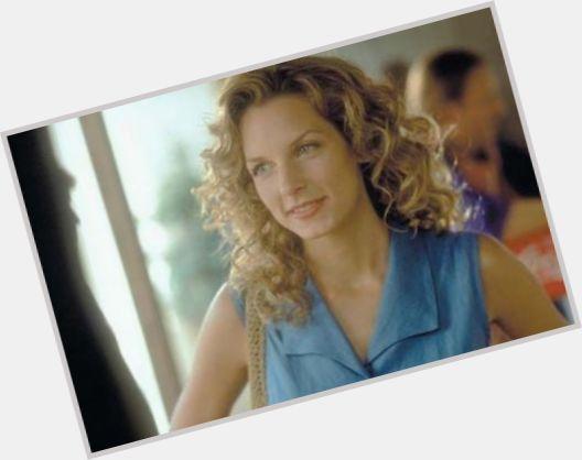 single women in daggett Jensen daggett, actress: friday the 13th part viii: jason takes manhattan jensen dagget was born and raised in connecticut she.