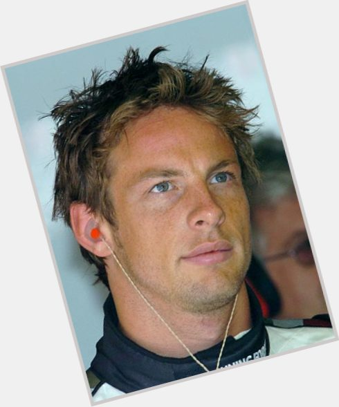 jenson button body 0.jpg