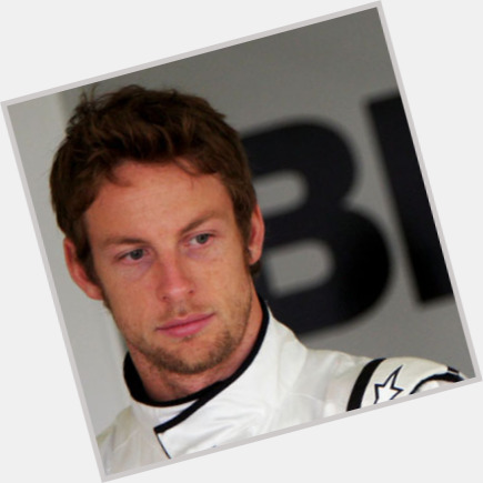 jenson button michibata 1.jpg