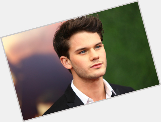 irvine gay singles Jeremy irvine biography with personal life (affair, girlfriend , gay), married info a collection of facts with age, height.