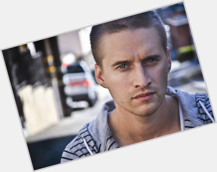 Jeremy Lelliott Net Worth 2018: Wiki-Bio, Married, Dating ... |Jeremy Lelliott
