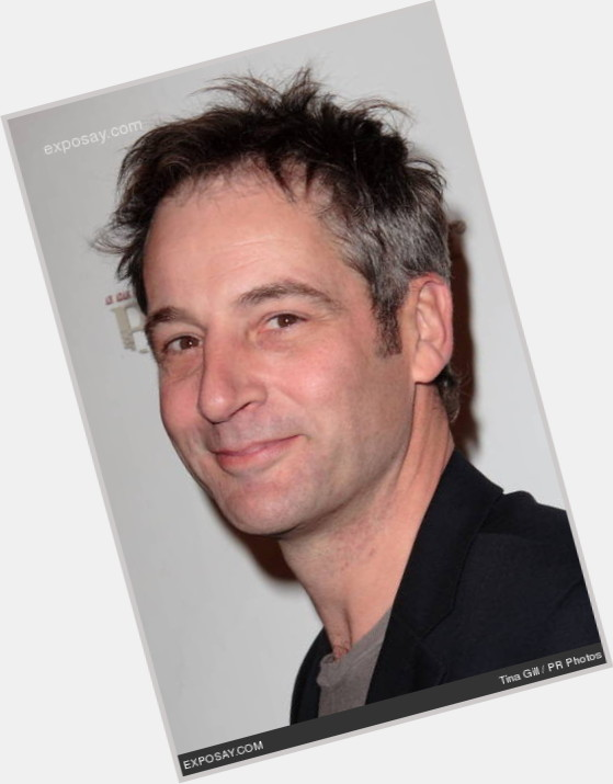 Jeremy Northam | Official Site for Man Crush Monday #MCM ... | 559 x 715 jpeg 57kB