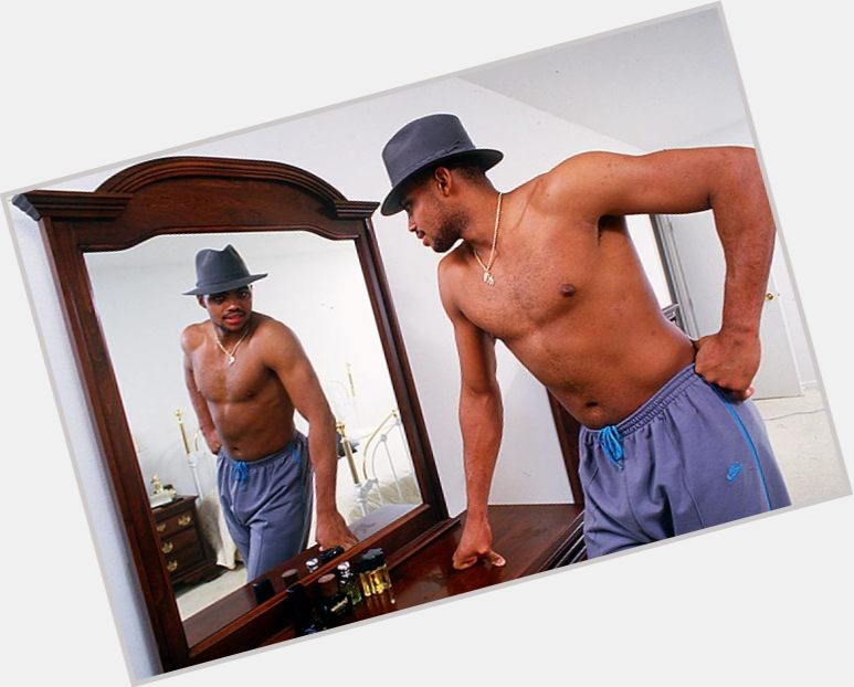 Jerome Bettis Official Site For Man Crush Monday Mcm