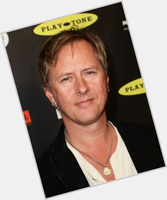 jerry cantrell new hairstyles 0.jpg