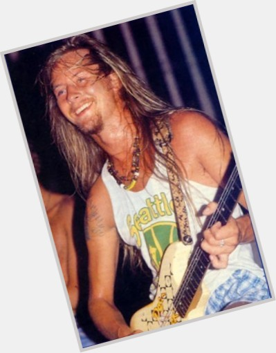 jerry cantrell haircut 5.jpg