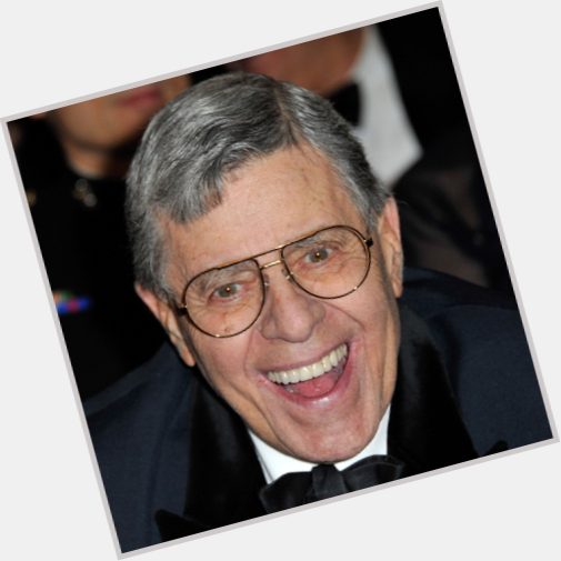 jerry lewis new hairstyles 1.jpg