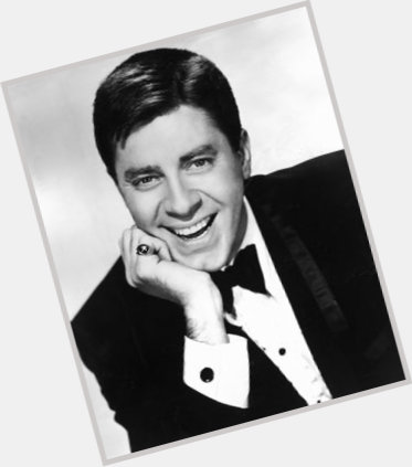 jerry lewis movies 0.jpg