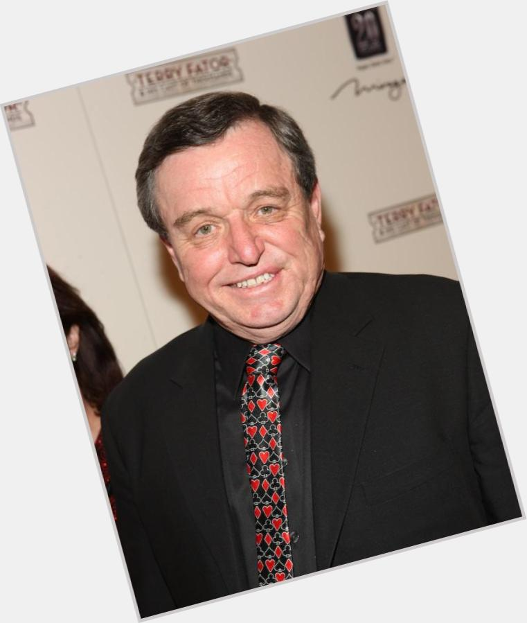 Jerry Mathers furthermore F Bc B likewise E C C B besides Px Green Heron At Dunes Golf Course C Sanibel moreover Yelena Yemchuk Violet Book Eva Green. on peter green