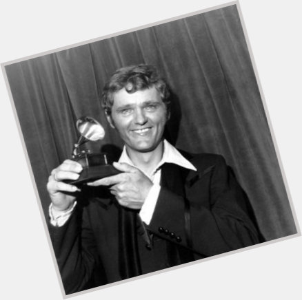 Jerry Reed