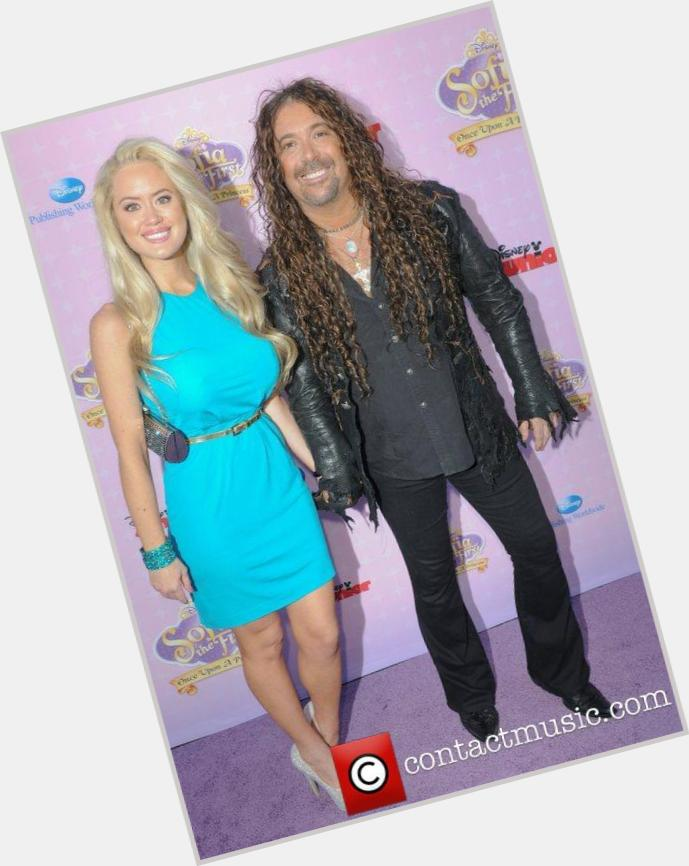 Jess Harnell | Official Site for Man Crush Monday #MCM
