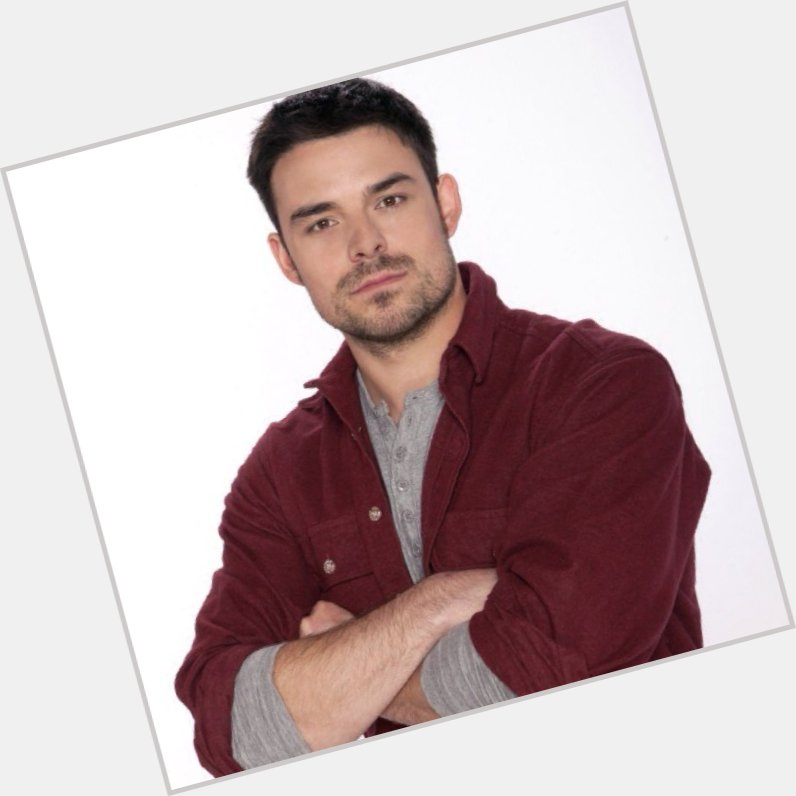 Jesse Hutch Official Site For Man Crush Monday Mcm