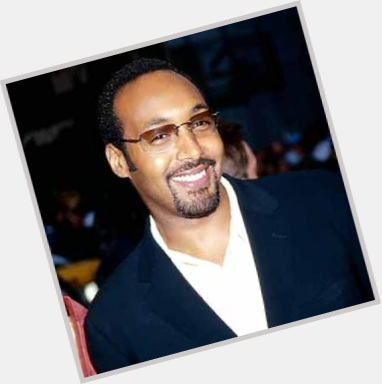jesse l martin official site for man crush monday mcm