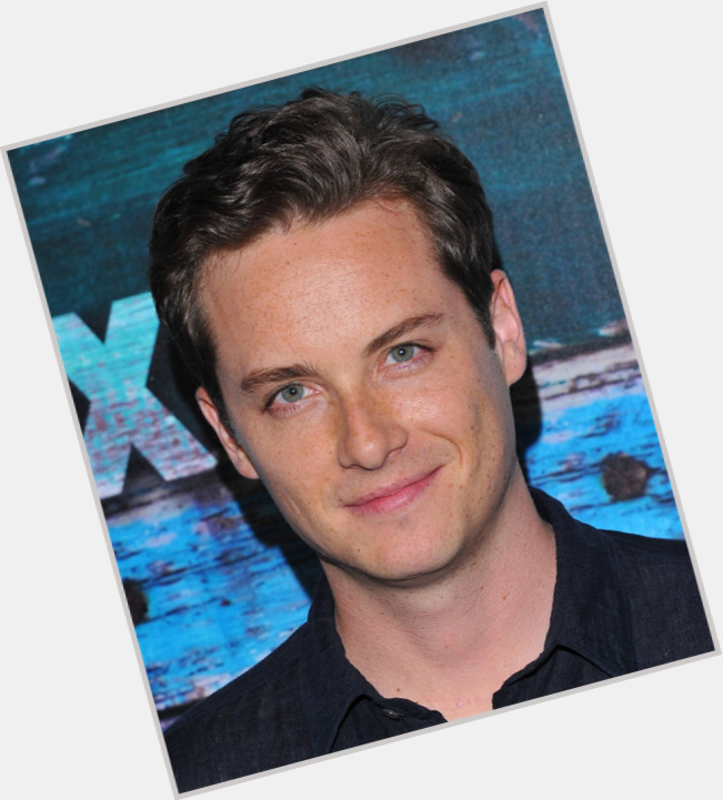 jesse lee soffer new hairstyles 1.jpg