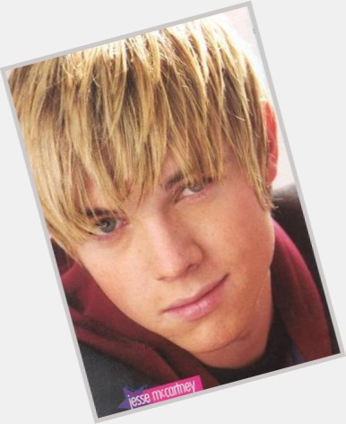 jesse mccartney album 11.jpg