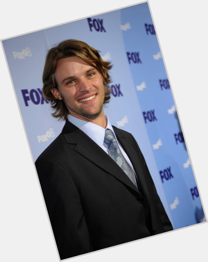 jesse spencer new hairstyles 0.jpg