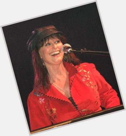 Jessi Colter Official Site For Woman Crush Wednesday Wcw