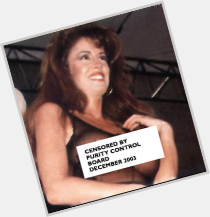 Jessica Hahn Official Site For Woman Crush Wednesday Wcw