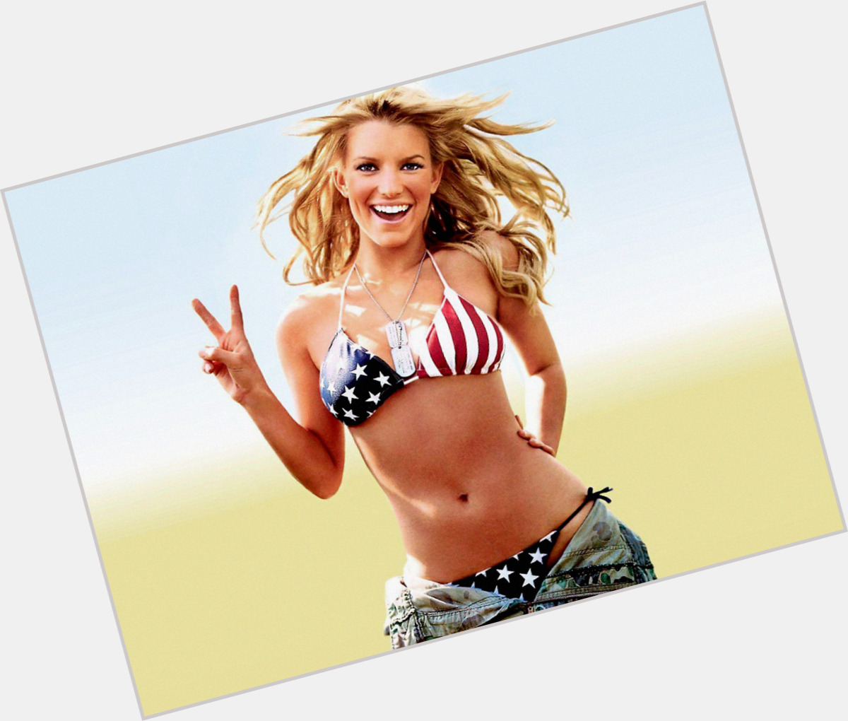 jessica simpson weight 5.jpg