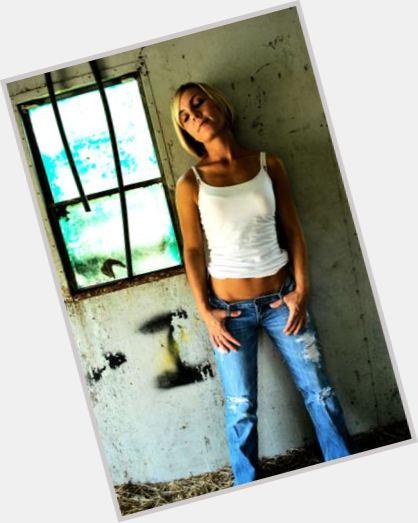 jessica-smith-model-future