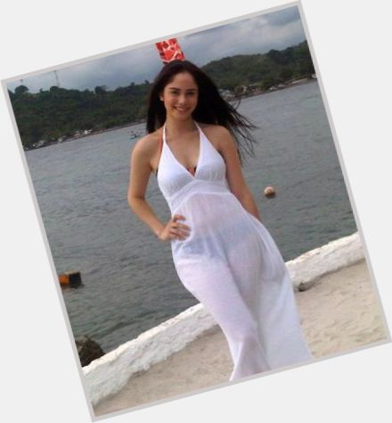 Jessy Mendiola Official Site For Woman Crush Wednesday Wcw