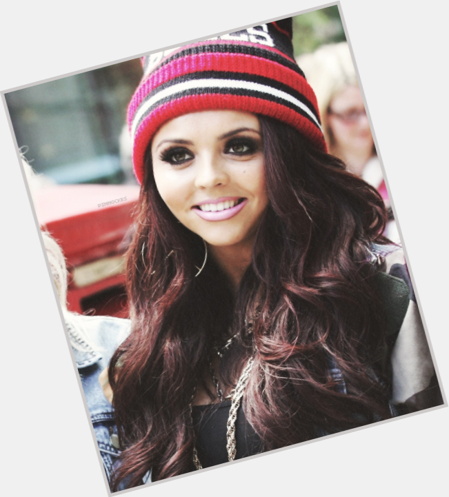 jesy nelson weight loss 0.jpg